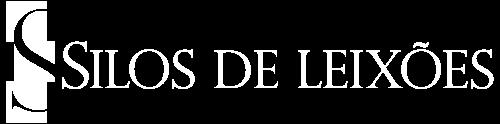 Silos de Leixões