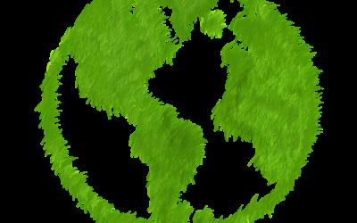 SdL em linha dos Objectivos para o Desenvolvimento Sustentável